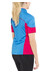 Gonso Jave Bike Shirt Damen Brilliant Blue